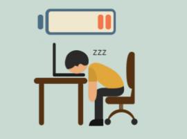 Alasan Mengejutkan Mengapa Anda Selalu Lelah