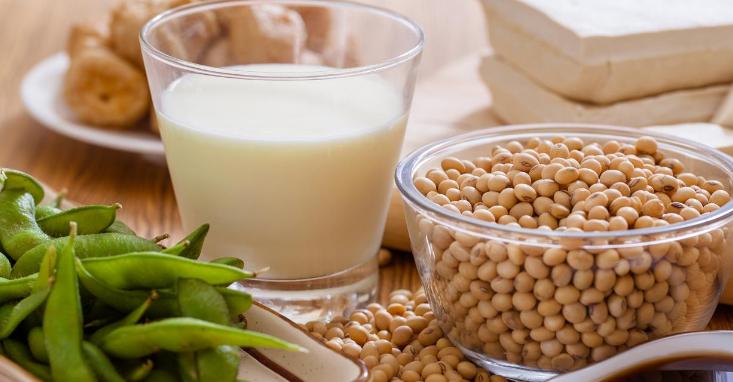 Makanan yang Wajib Dikonsumsi saat Terluka, Dijamin Cepat Pulih
