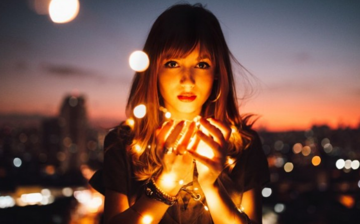 3 Alasan Kenapa Kamu Harus Mewujudkan Mimpimu, Meski Prosesnya Berat!