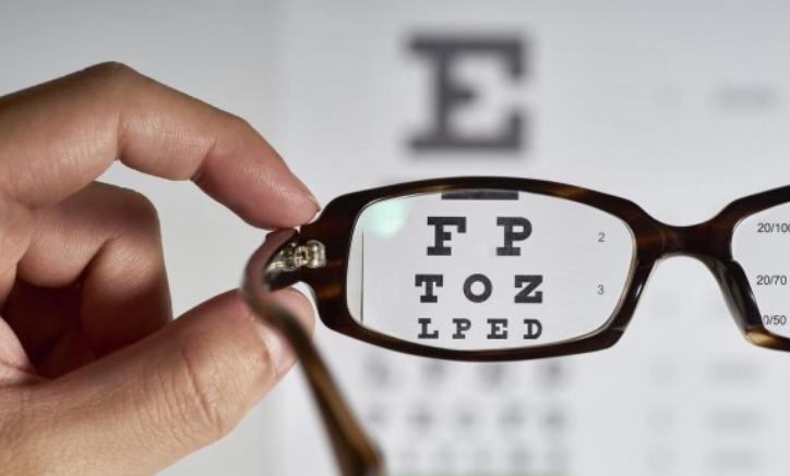 Matamu Mendadak Buram? Bisa Jadi karena 3 Alasan Serius Berikut Ini