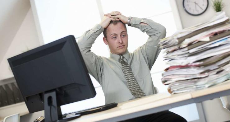 Kenapa Kamu Bisa Merasa Lelah Setiap Saat? Ini 3 Alasan Paling Sering