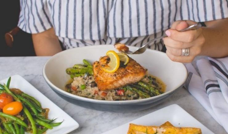 7 Alasan Mengapa Karbohidrat Gak Boleh Dihilangkan dari Menu Dietmu