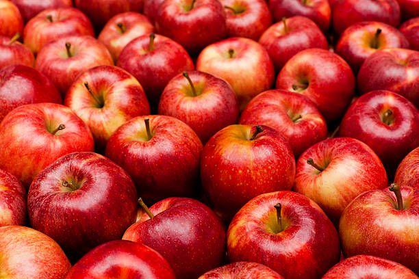Manfaat Mengkonsumsi Buah Apel Setiap Hari