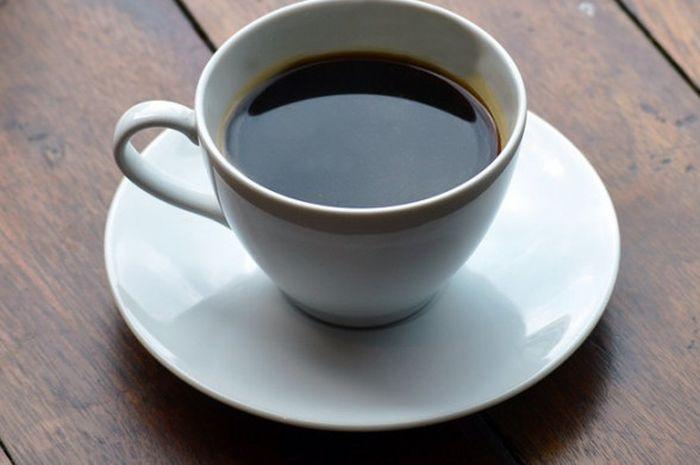 Suka Minum Kopi, Ketahui Batas Konsumsi Kafein Sehari Berikut, Yuk